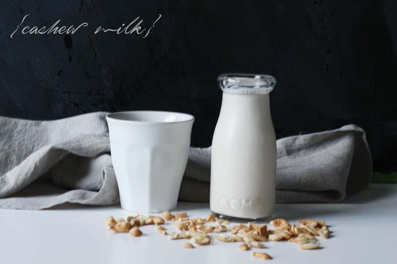 cashew-milk1