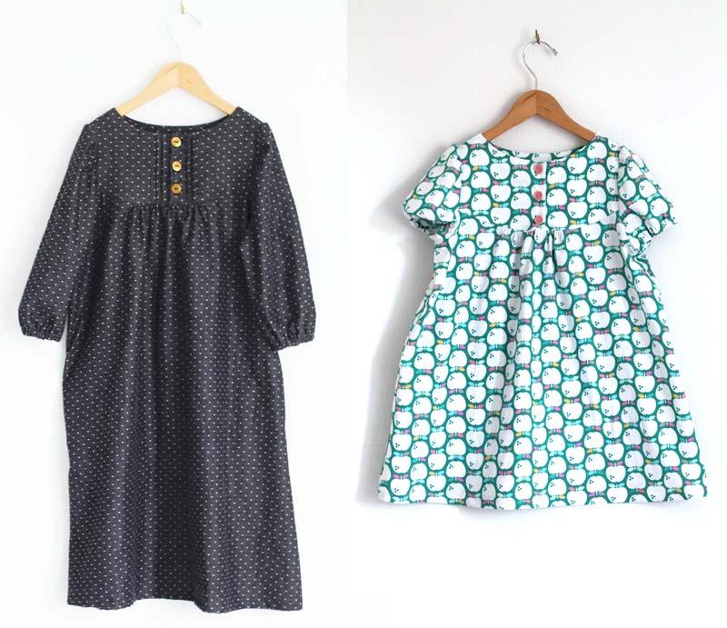 franklin-dress10