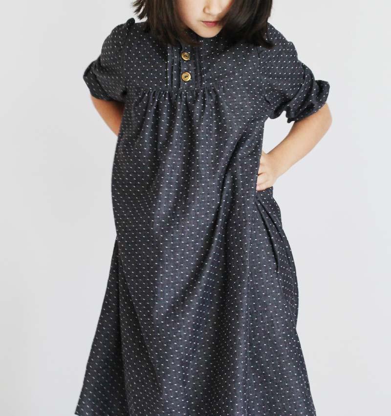 franklin-dress12