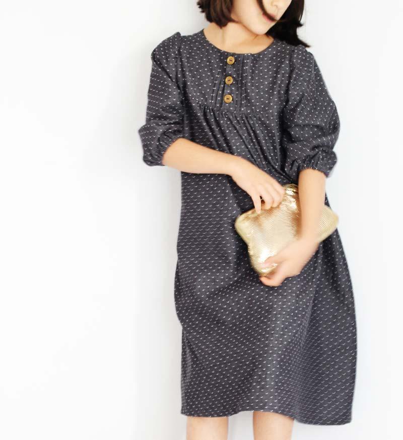 franklin-dress2