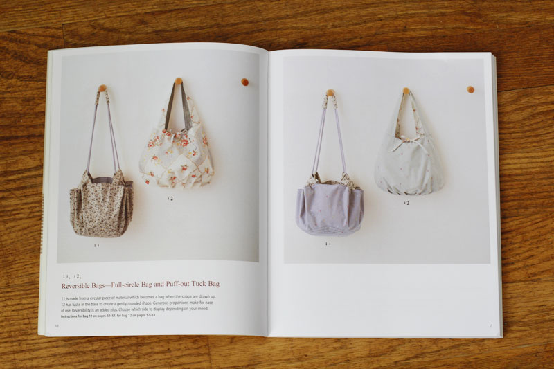 handmade-bag-book4