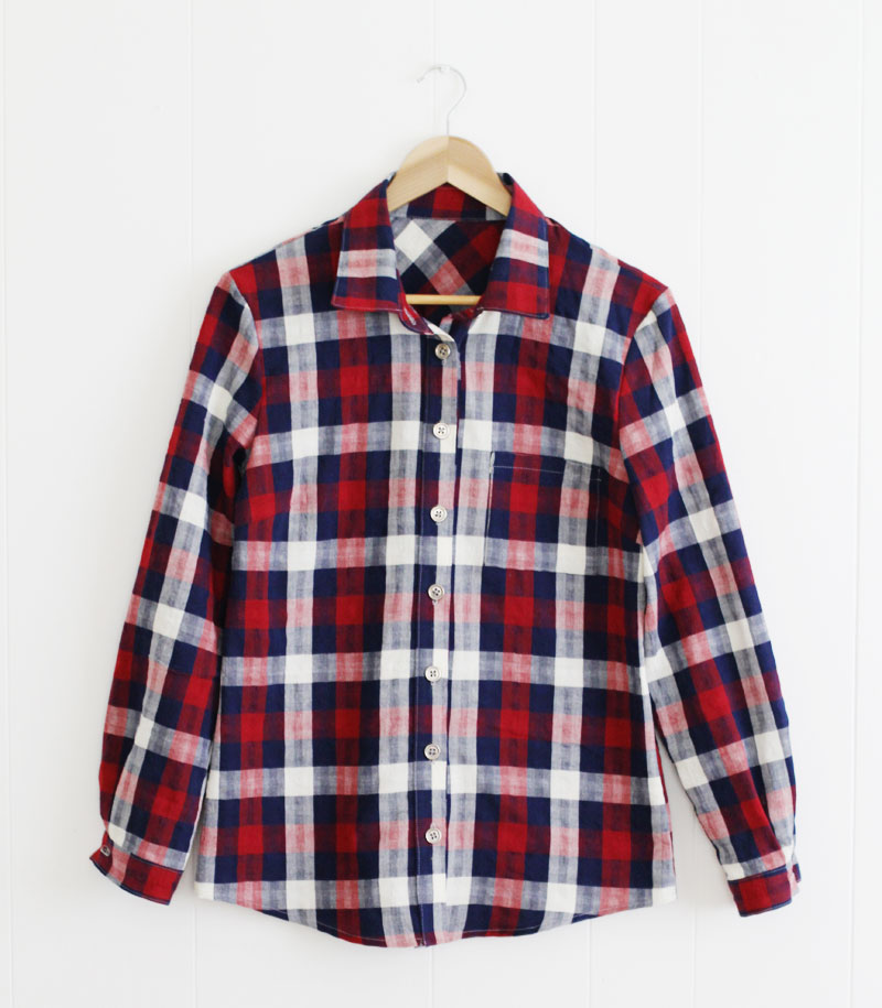 s1538-plaid-shirt1