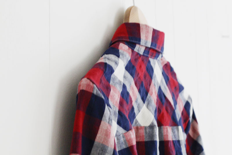 s1538-plaid-shirt2