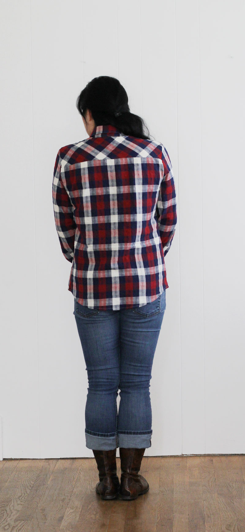 s1538-plaid-shirt4