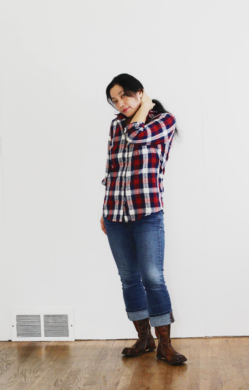 s1538-plaid-shirt5