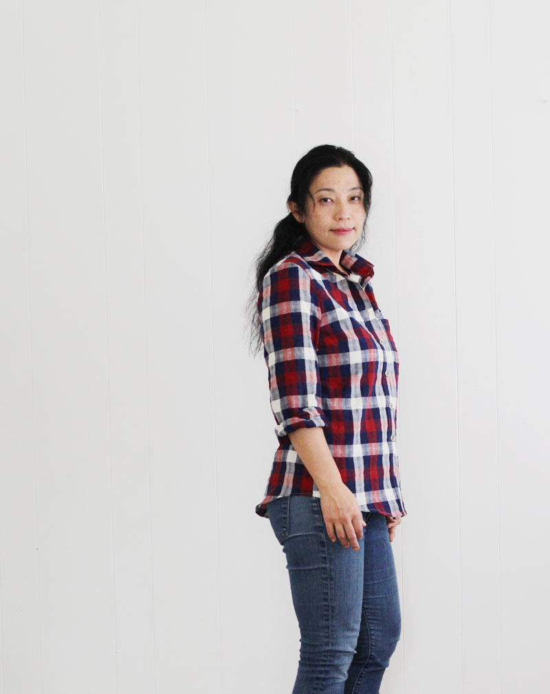 s1538-plaid-shirt7