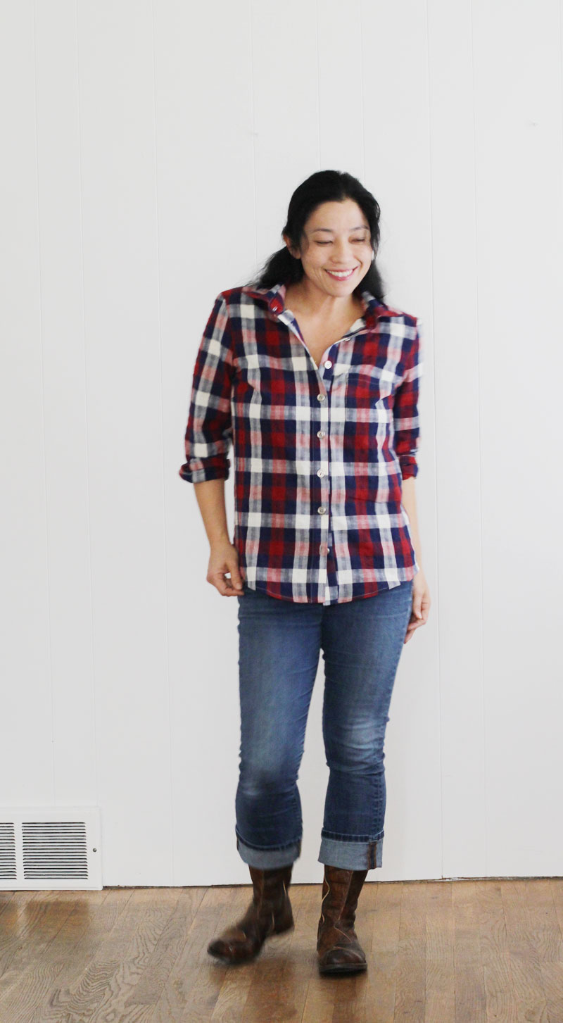 s1538-plaid-shirt8