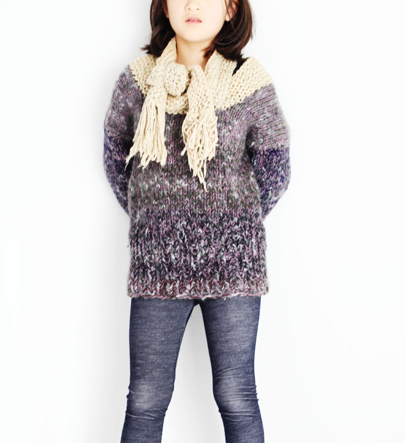 scarf-sweater1