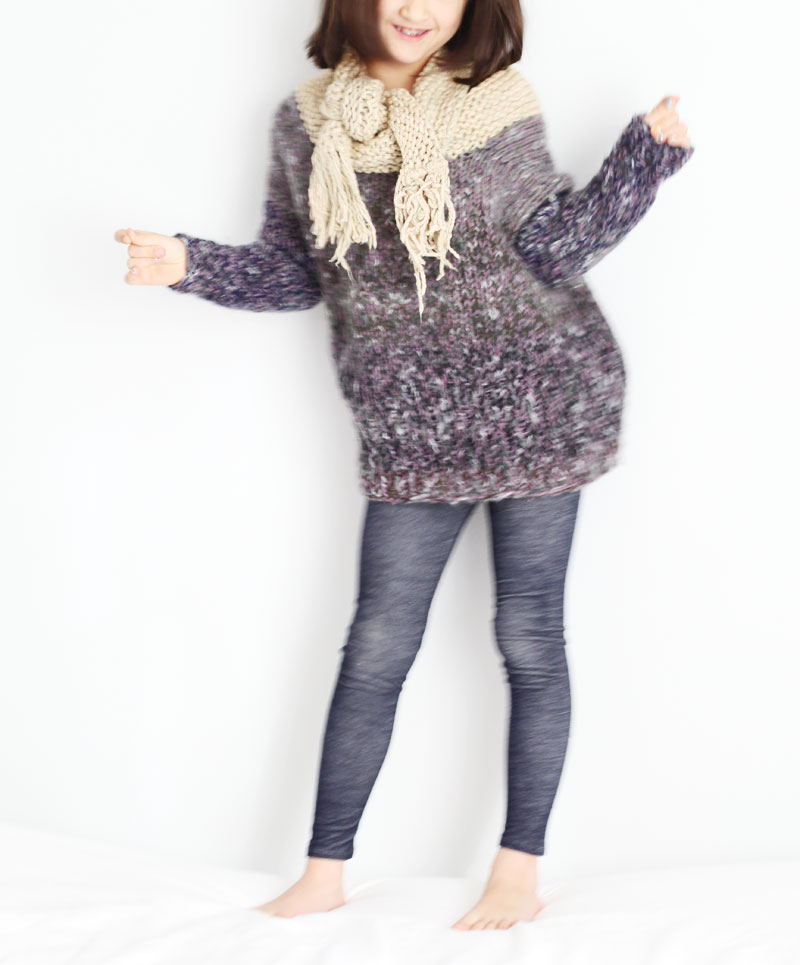 scarf-sweater10
