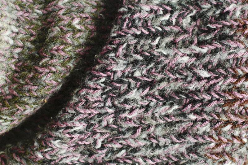 scarf-sweater11