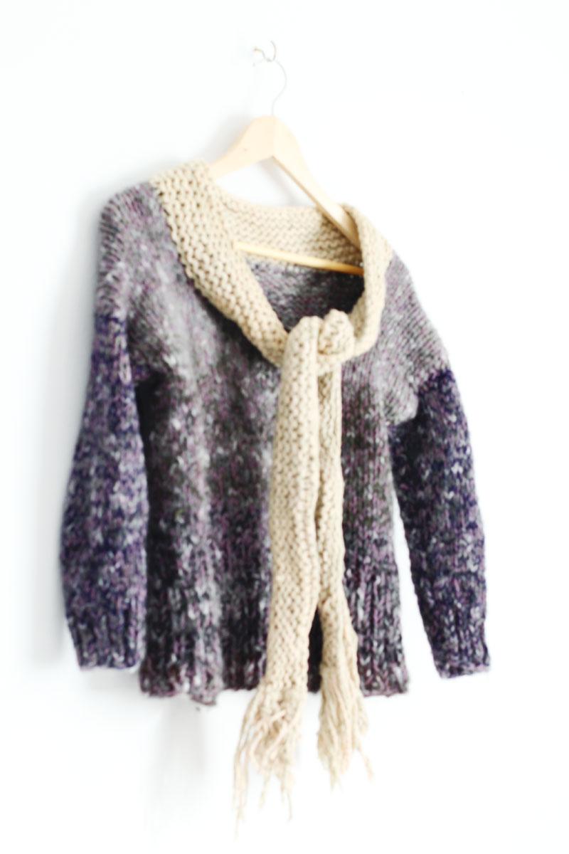 scarf-sweater2