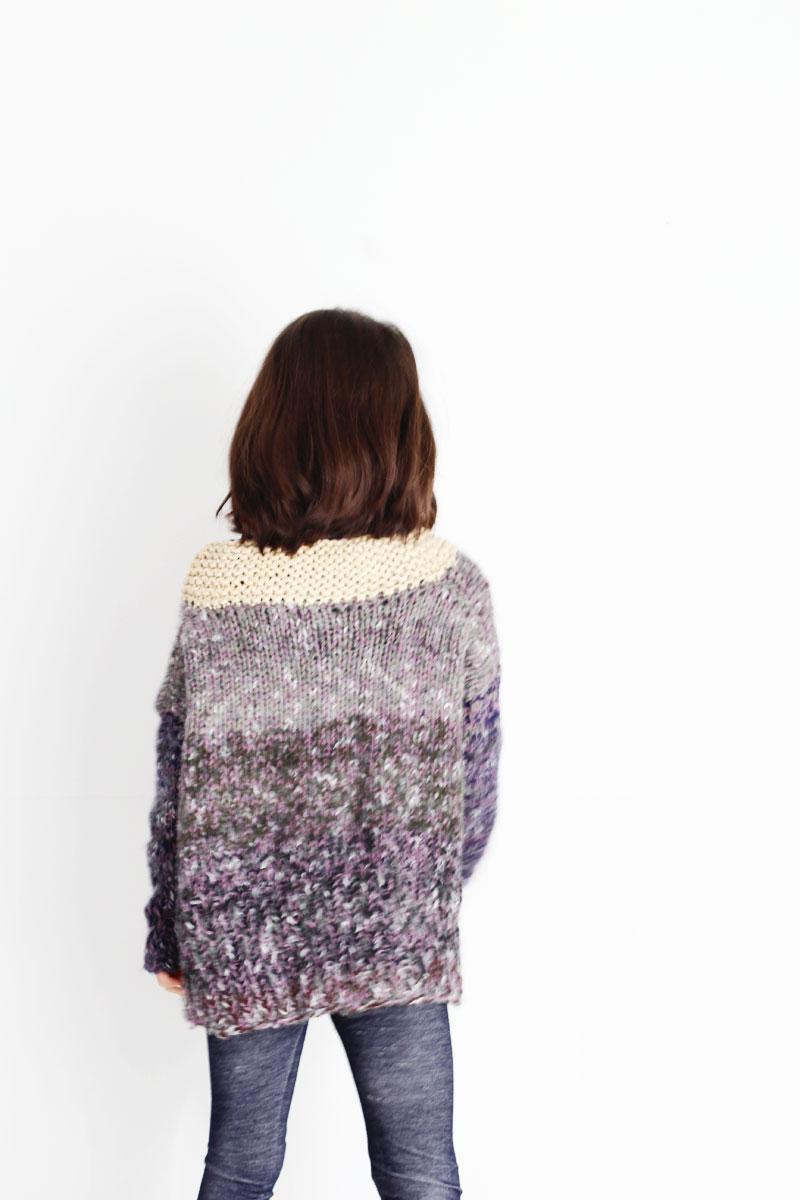 scarf-sweater3