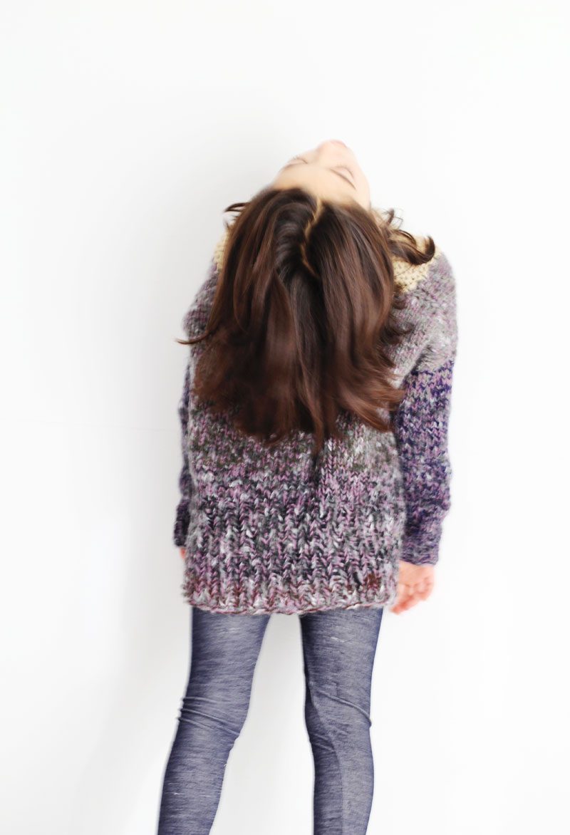 scarf-sweater5