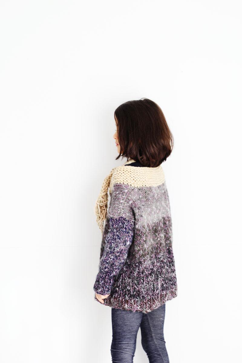 scarf-sweater7