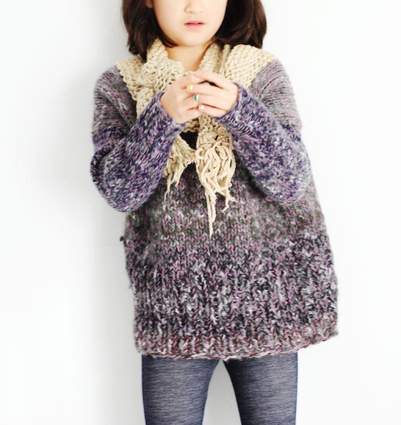 scarf-sweater8