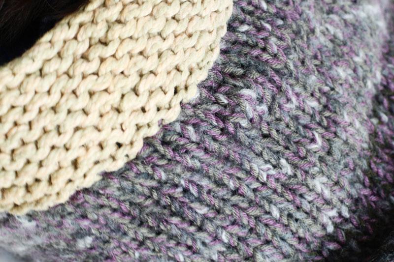scarf-sweater9