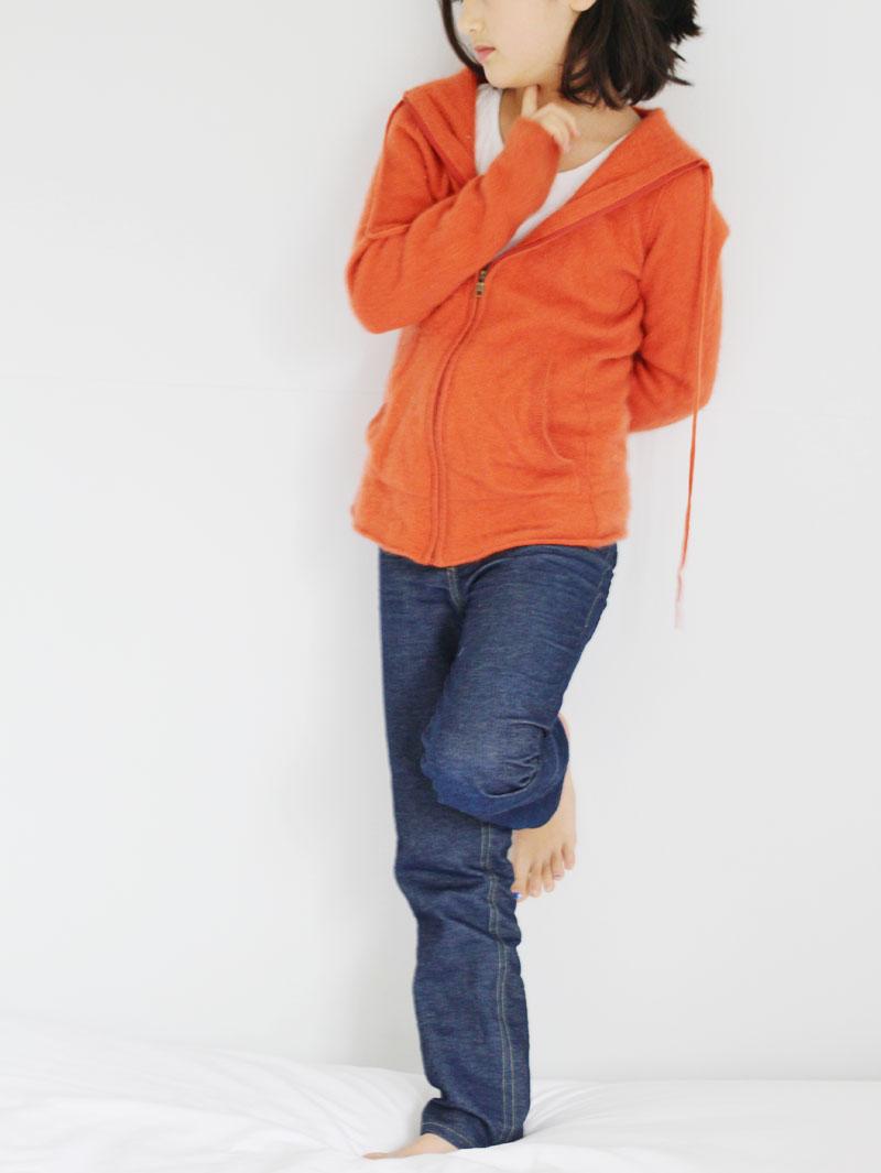 smallfry-skinny-jeans10