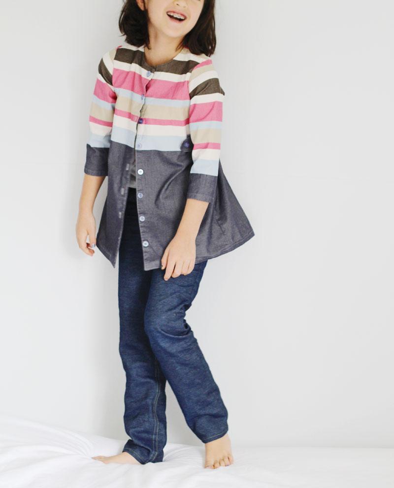 smallfry-skinny-jeans11