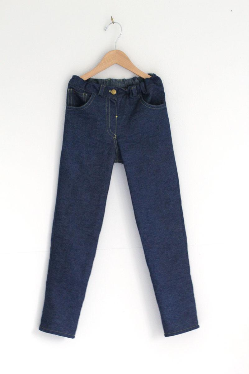 smallfry-skinny-jeans3
