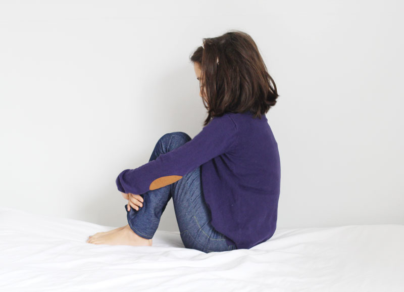 smallfry-skinny-jeans4
