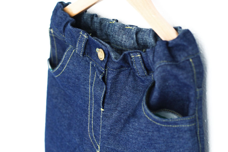 smallfry-skinny-jeans5