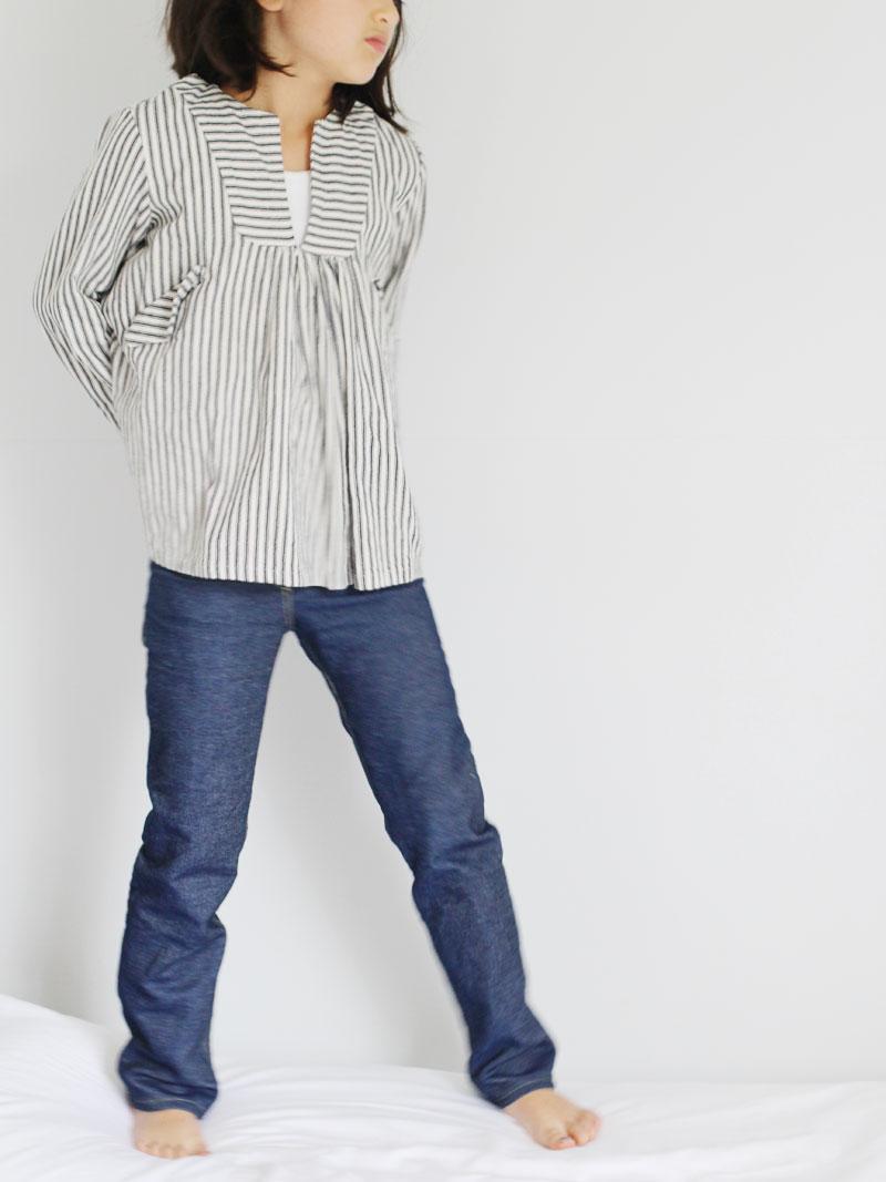 smallfry-skinny-jeans6