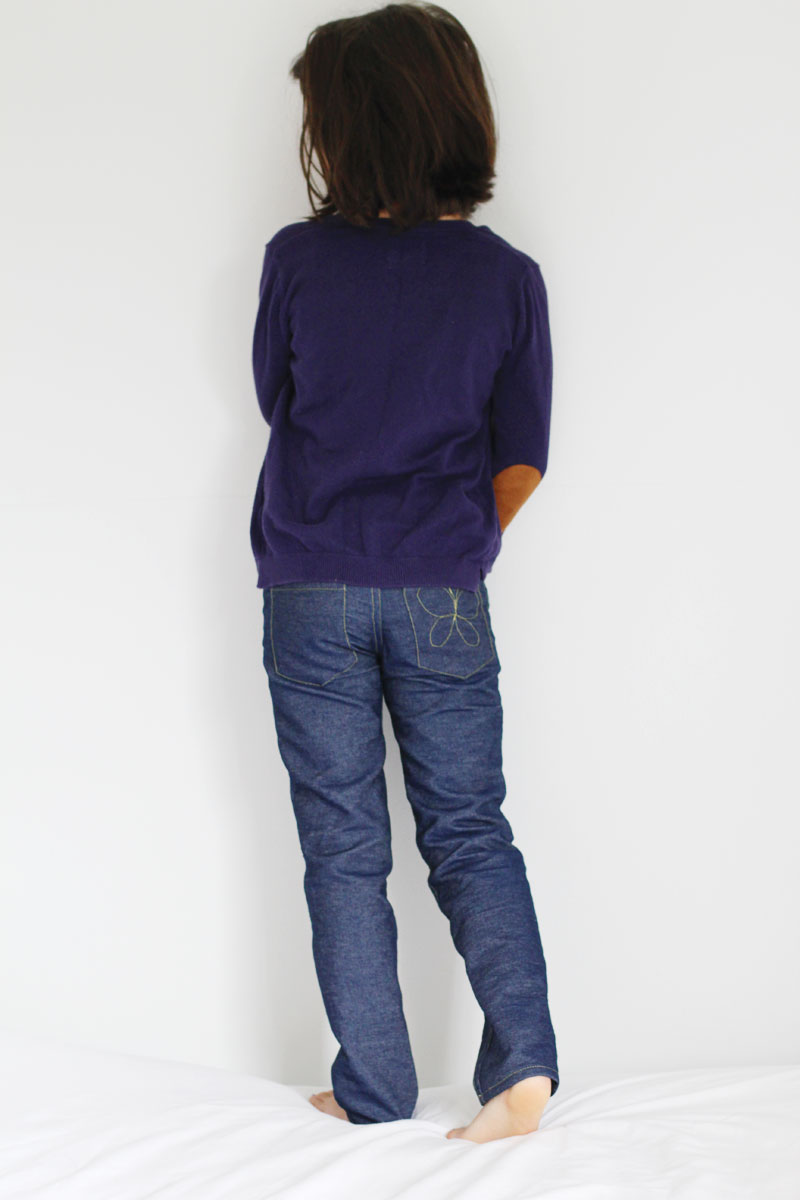 smallfry-skinny-jeans8