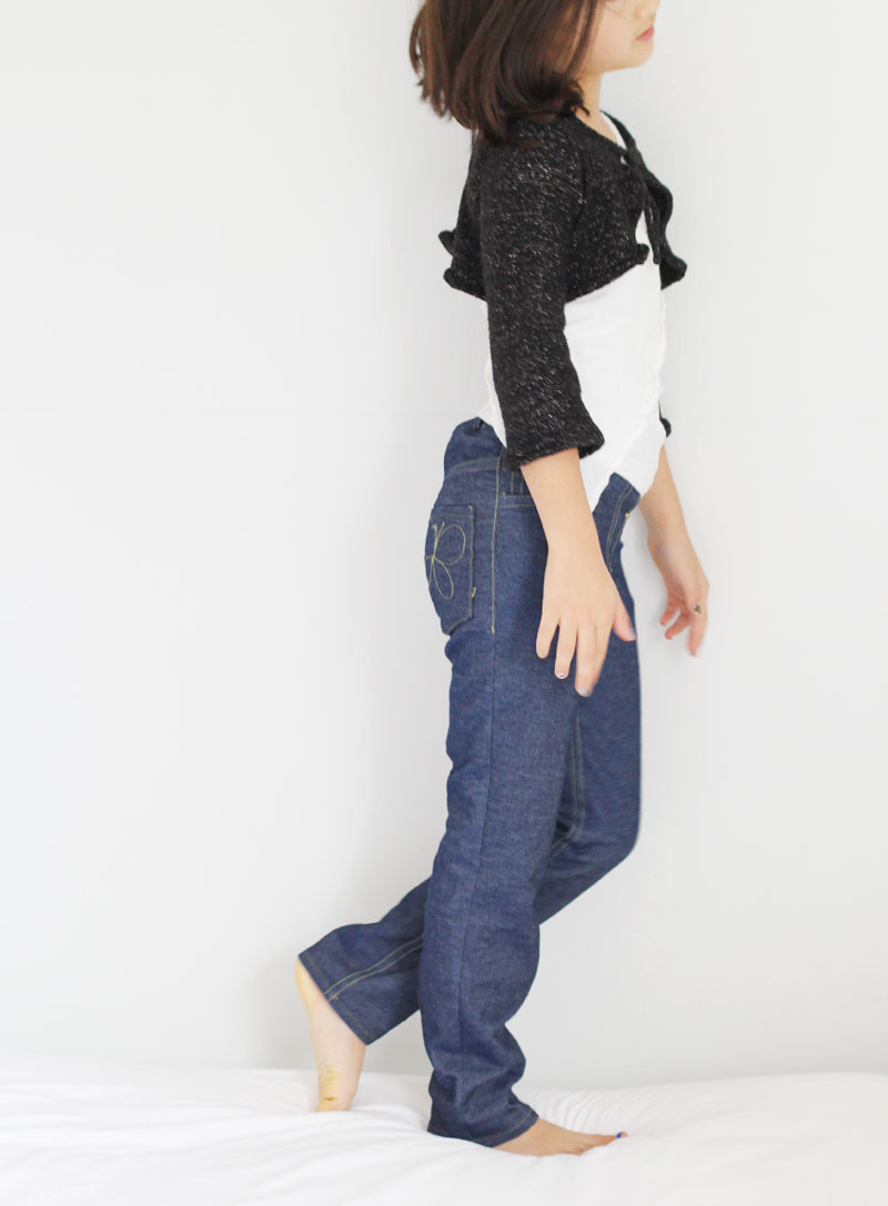 smallfry-skinny-jeans9