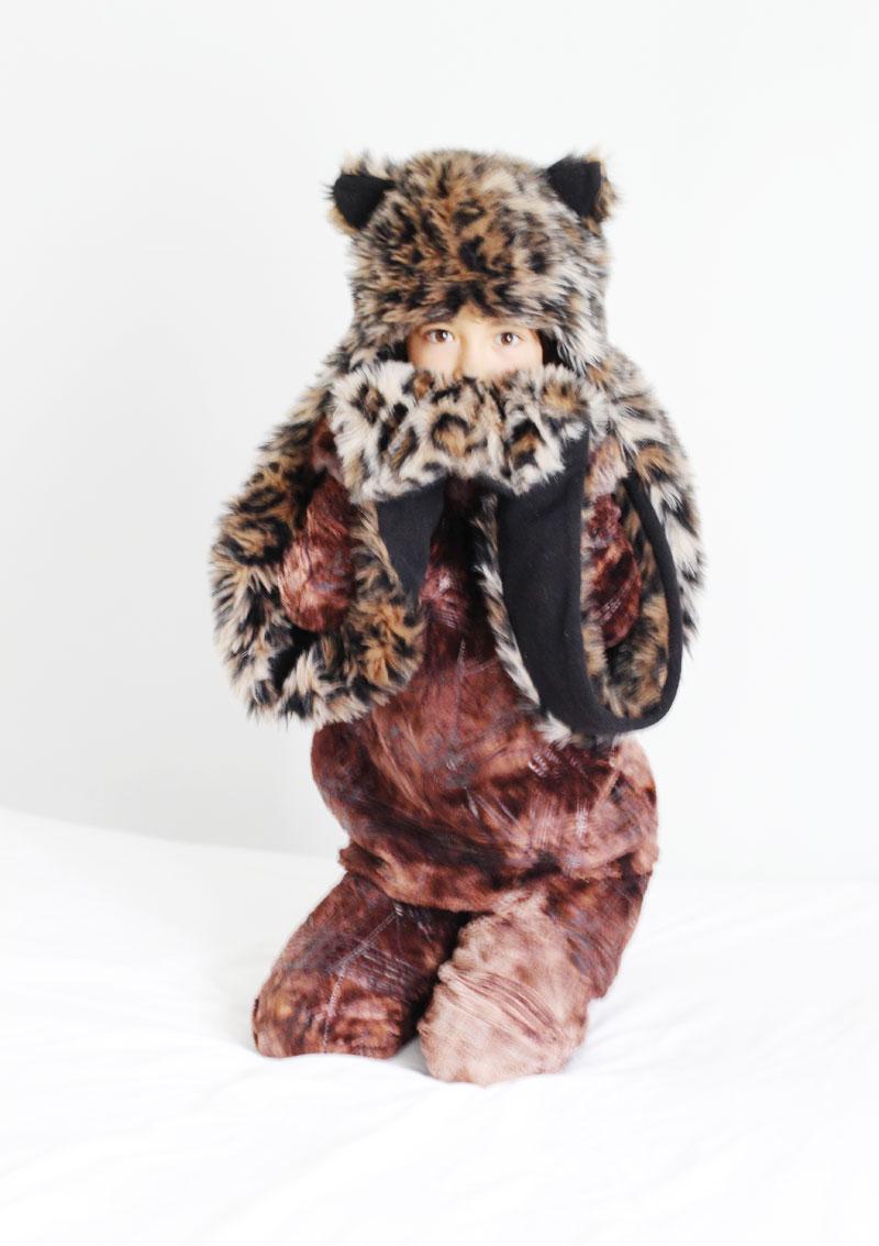 werebear10