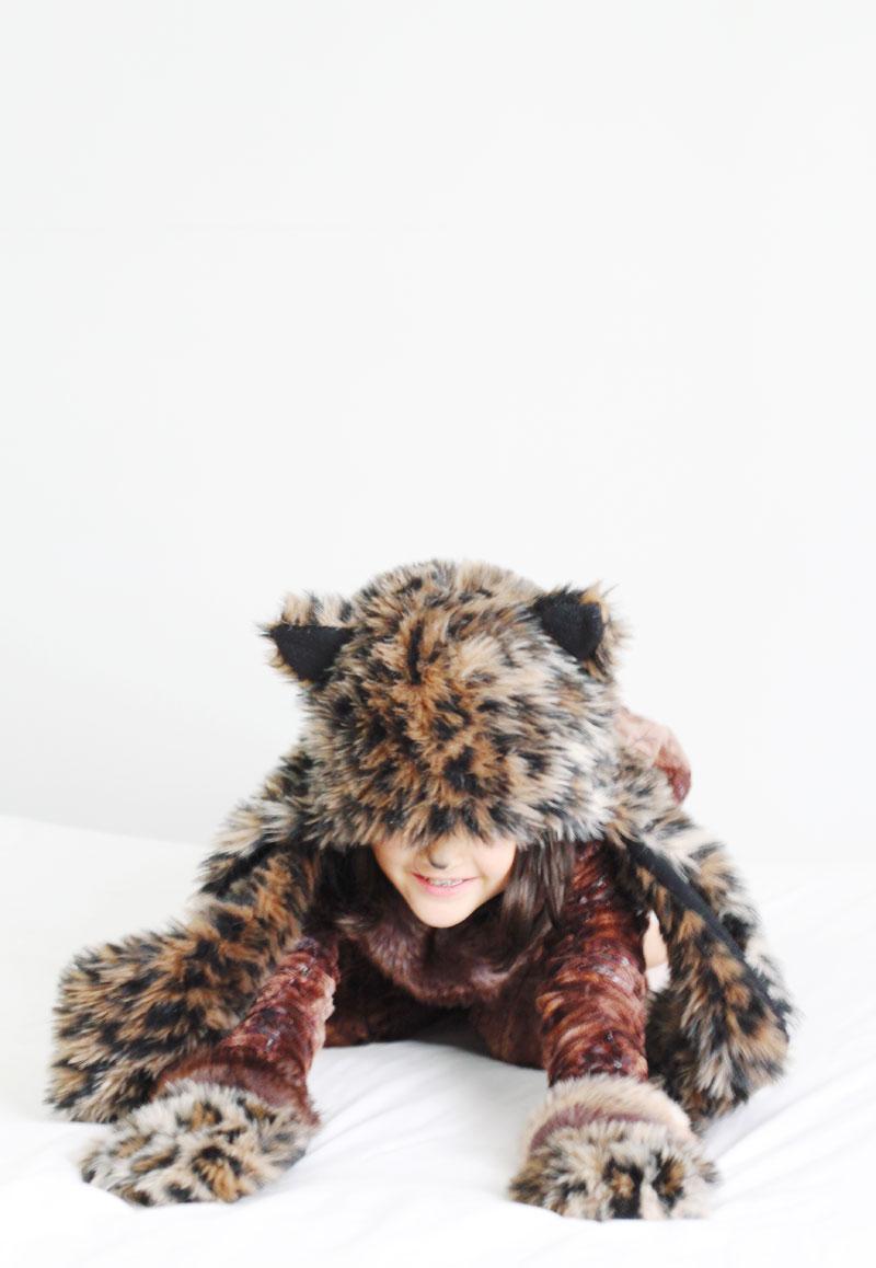 werebear4