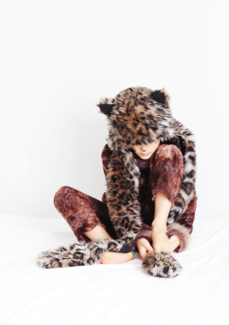 werebear6
