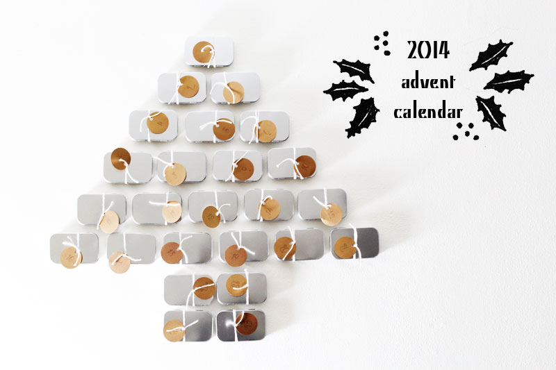 2014-advent-calendar1