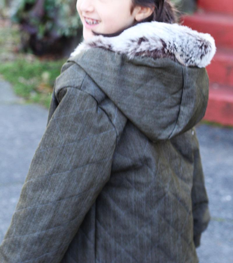 alpine-coat-khaki1