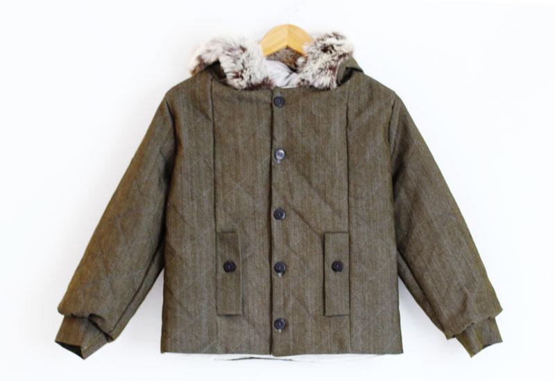 alpine-coat-khaki2