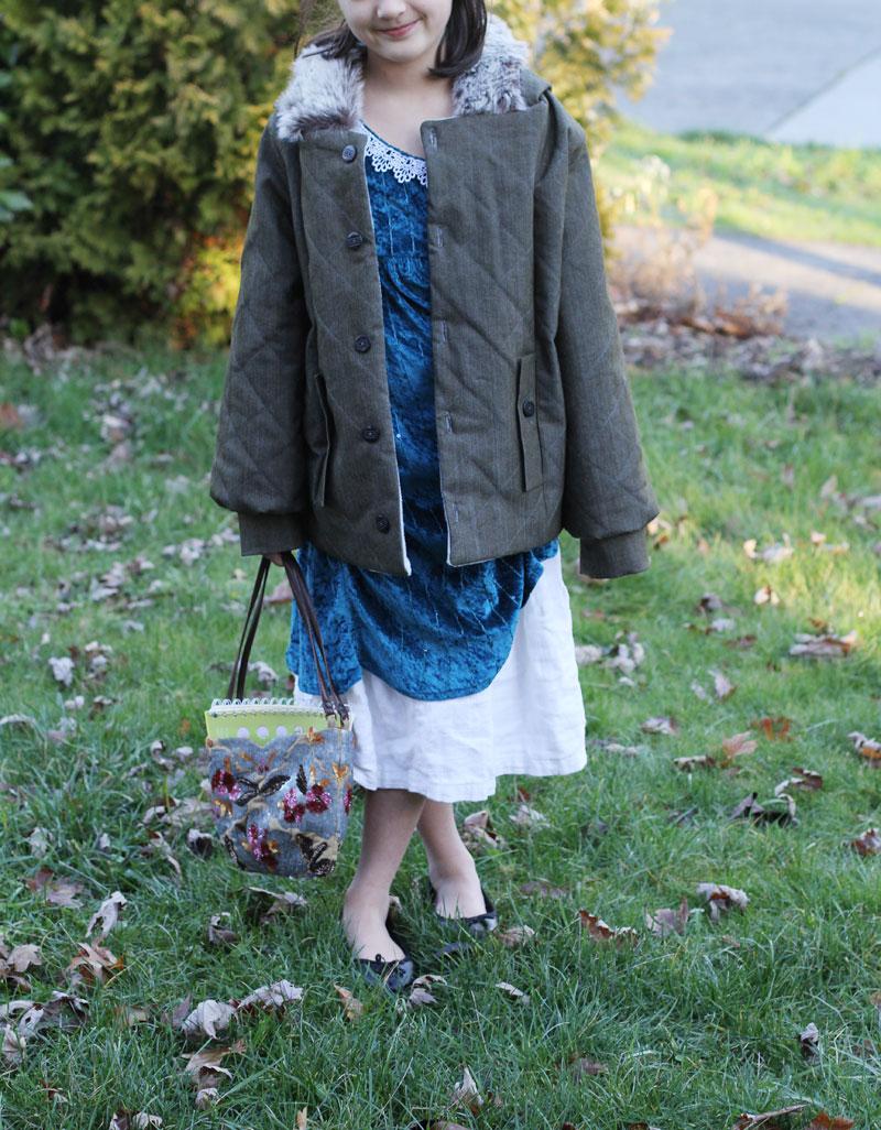 alpine-coat-khaki3