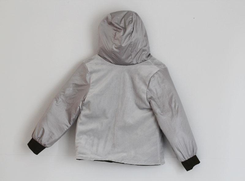 alpine-coat-khaki4