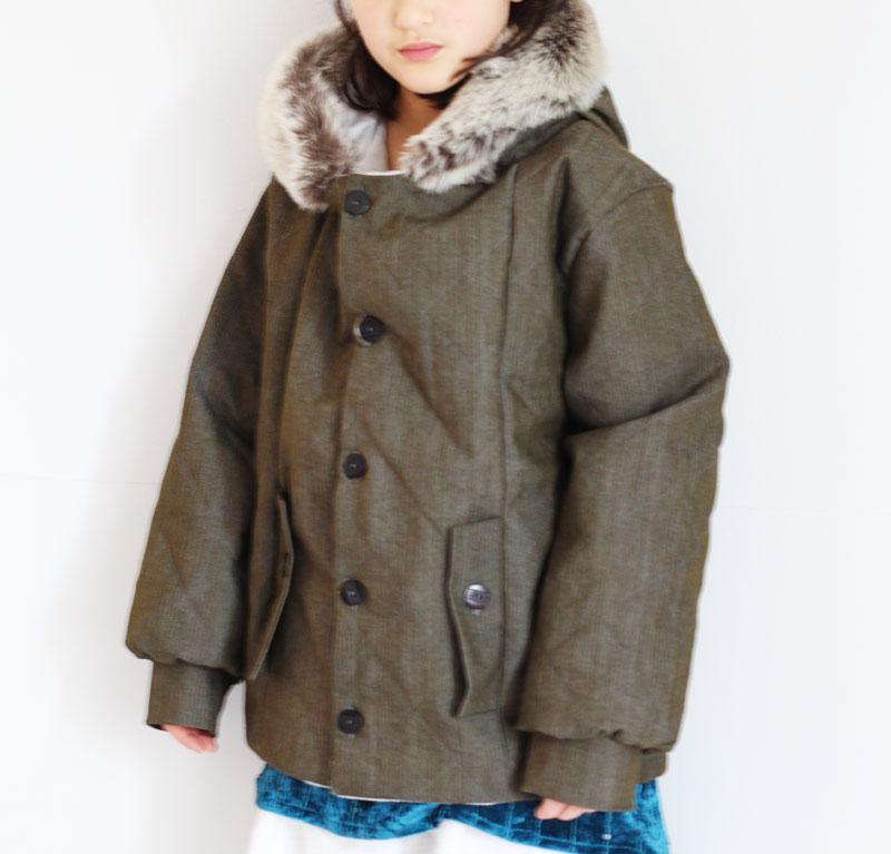 alpine-coat-khaki6