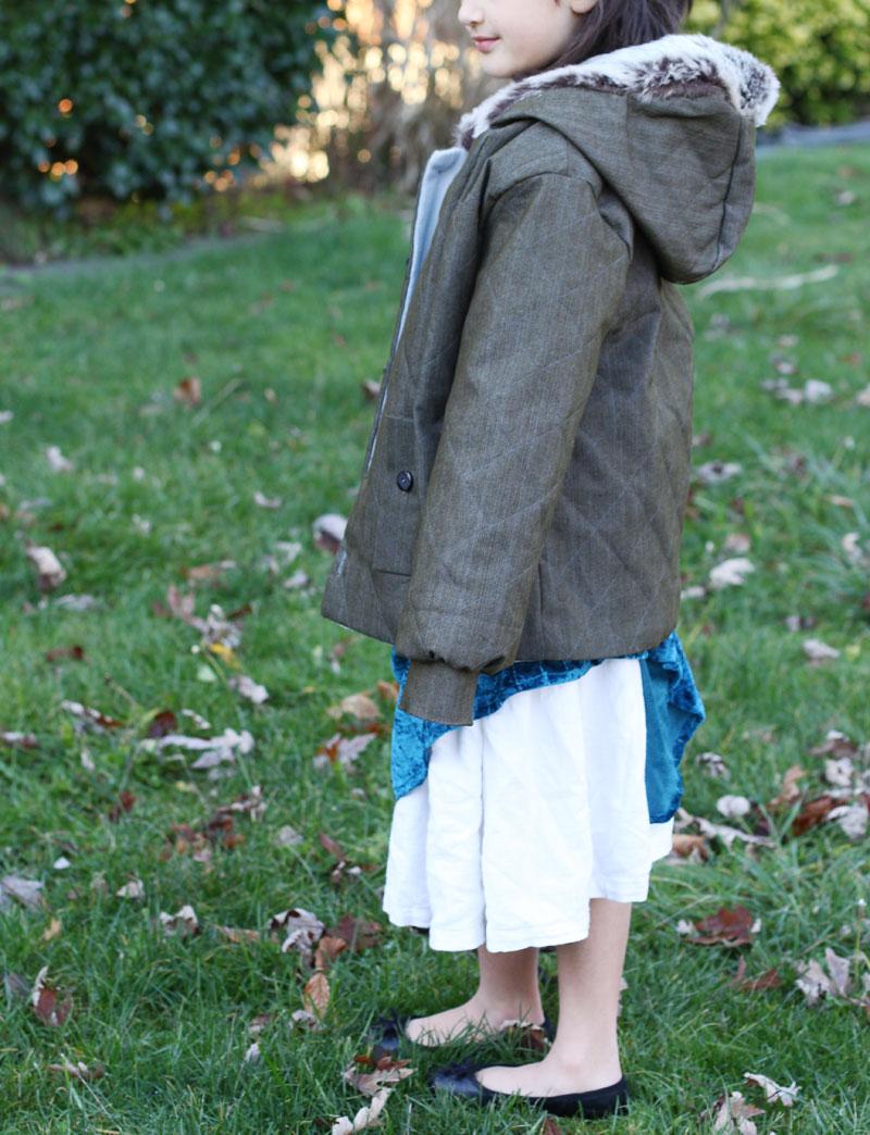 alpine-coat-khaki7