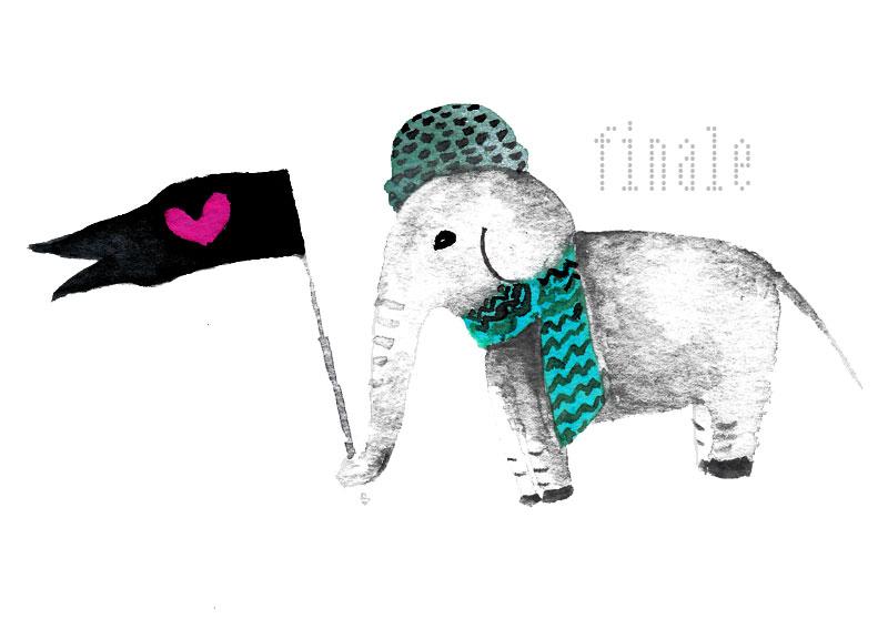 moneystory-elephant