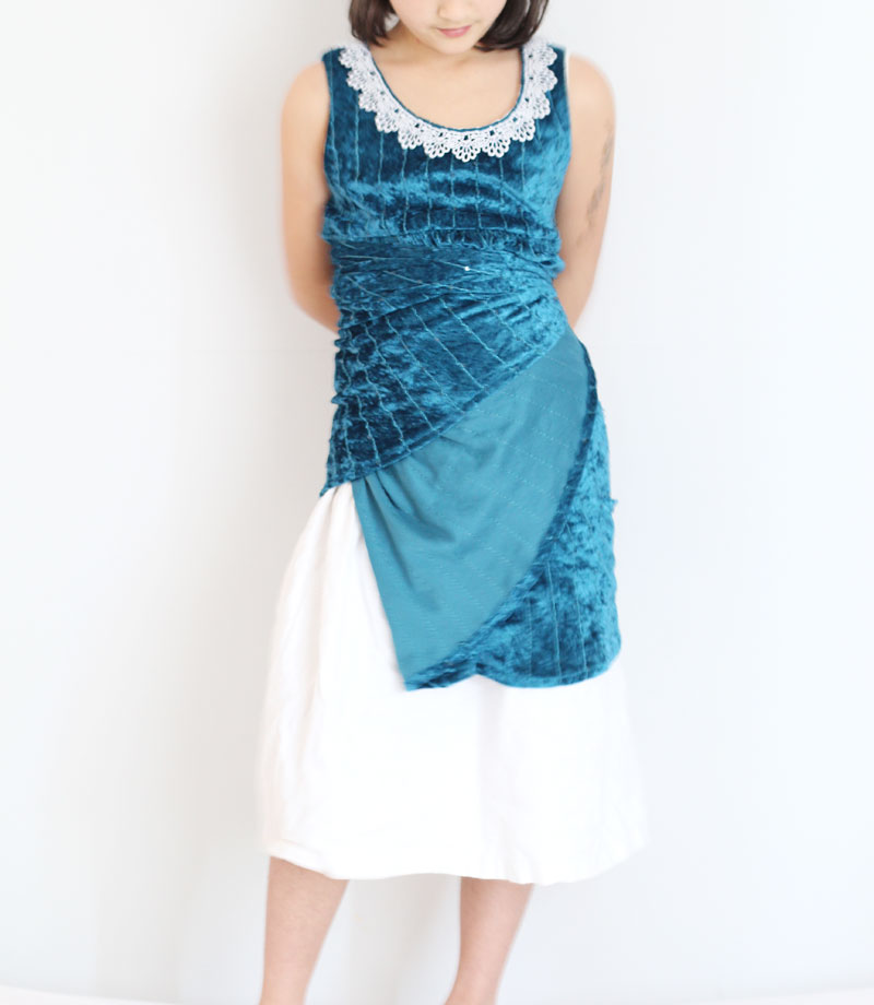 recital-dress-blue1