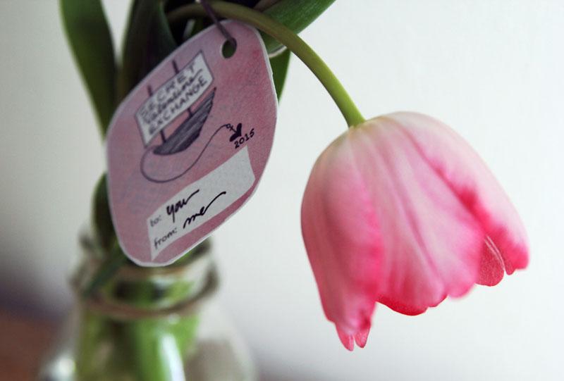 2015-sve-flowers1