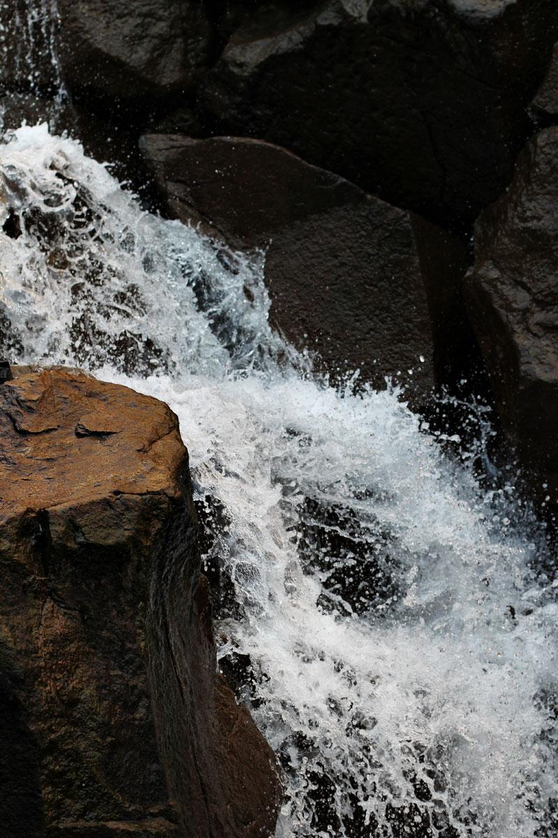 city-waterfall2