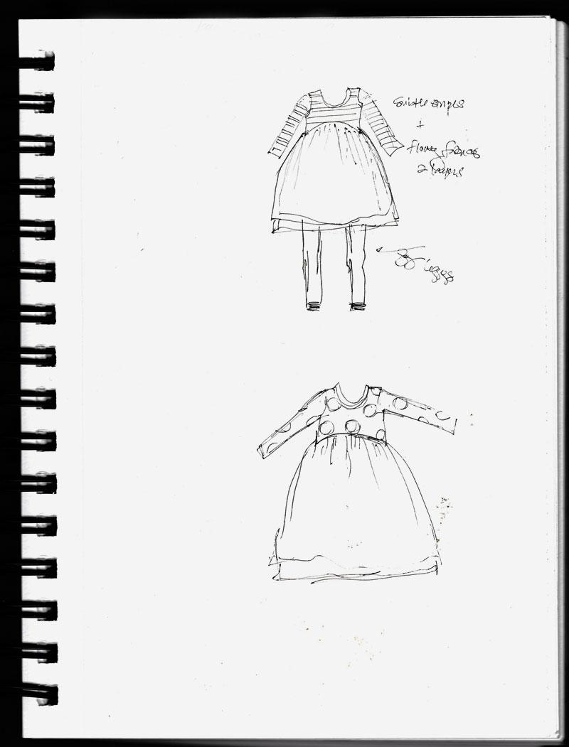 raglan-navy-floral-sketch