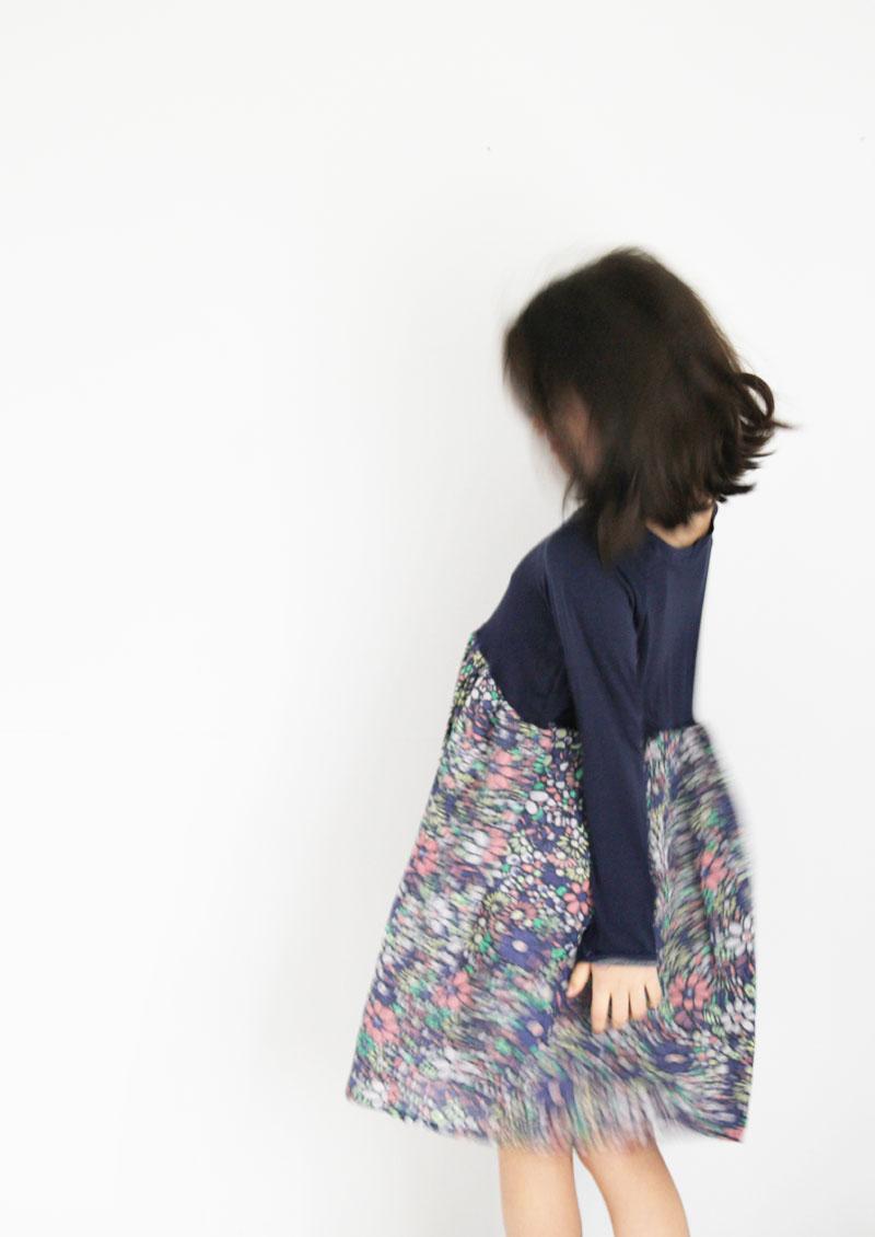 raglan-navy-floral10