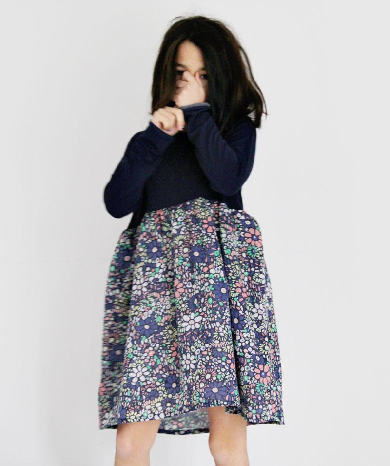 raglan-navy-floral7