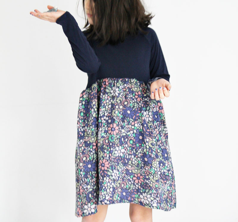 raglan-navy-floral9