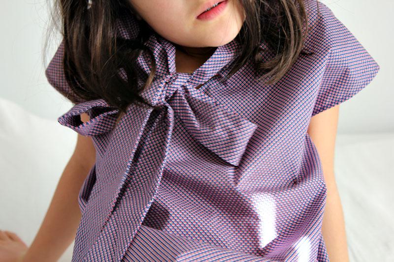 bow-dress1