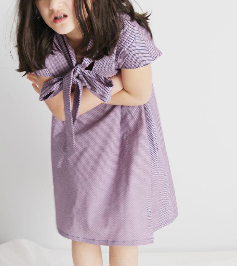bow-dress4