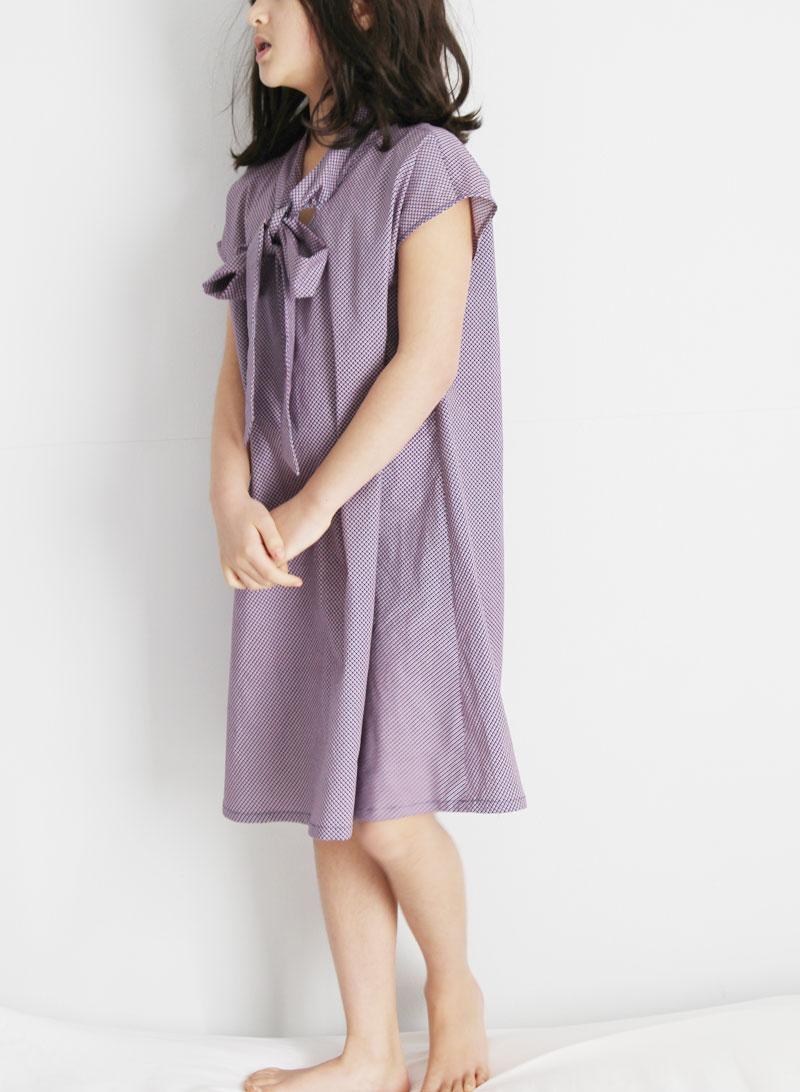 bow-dress5