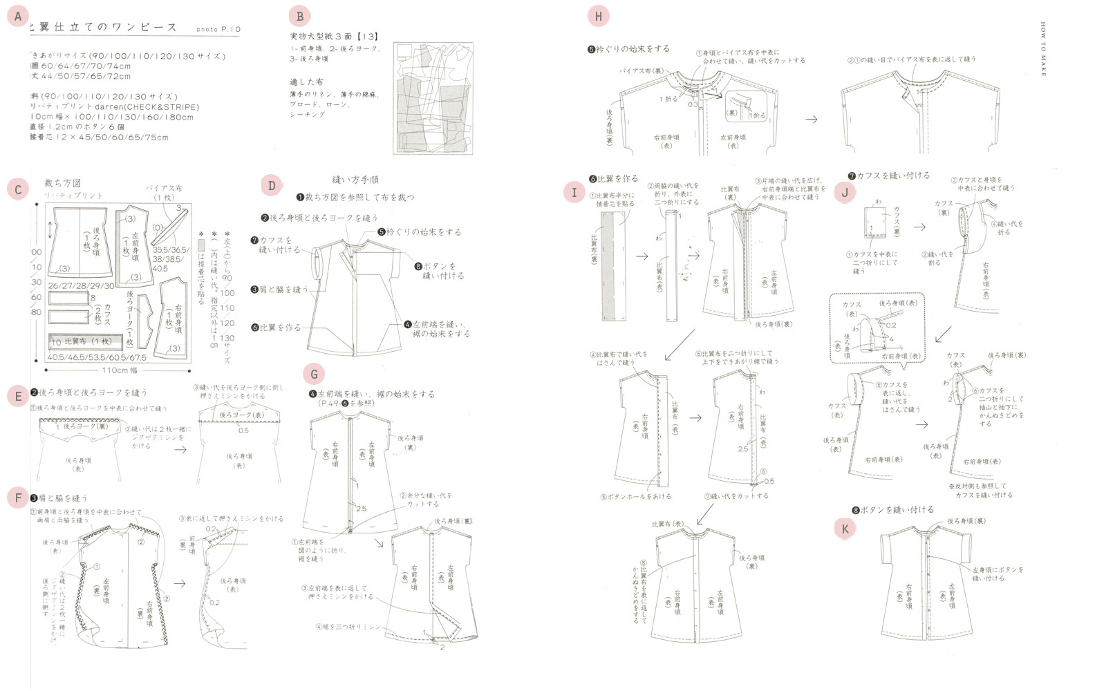 front-placket-dress-tutorial1